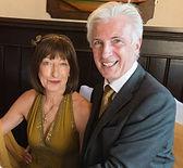 Wigwam-Tony-and-Heather--300x276.jpg