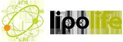 Lipolife-Logo.png