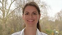 Dr Saskia H. Kloppenburg Vieth.png