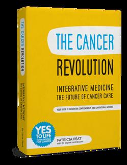The Cancer Revolution