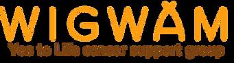 wigwam new logo.png