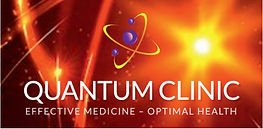 Quantum Clinic Picture for Yes to Life.p