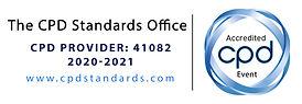 CPD Event Provider Logo 41082.jpg
