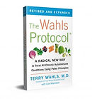 wahls_revise_spineout-1-281x300.jpg