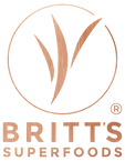 FINAL Copper Logo.png