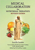 medical collaboration for nutritional th