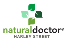 TheNaturalDoctor-updated_logo.png