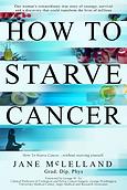 3-How-to-Starve-Cancer-E-Book-Cover-e160