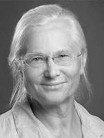 Dr Katharina Pachmann.jpg