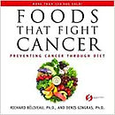 Foods that Fight Cancer.jpg