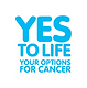 Yes to life logo reverse.png
