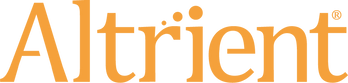 Altrient logo orange.png