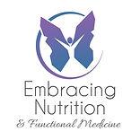 embraicing nutrition logo.jpg