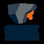 Logo CRUX