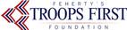 Feherty's Troops First Logo.jpg