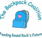 backpack coalition of Roundrock.jpeg