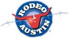 Rodeo-Austin.jpeg