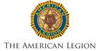 AmerLegion-LogoType-LargeLogo.jpg