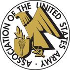 AUSA_Logo_40.jpg