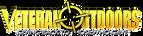Veterans_outdoors_logo.png