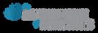 ChristianIslamic-Logo.png