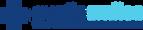 Austin_smiles_logo.png