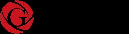 logo_gk01.png