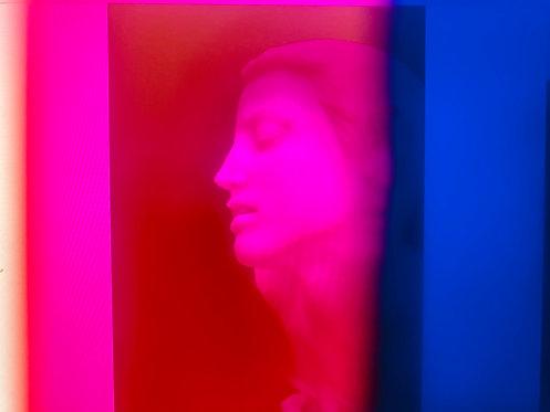 retract ♦️ refract, 2020