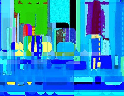 Textscape_sunset7_SMALL.jpg