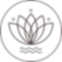 lotus_big_dark3_edited.png