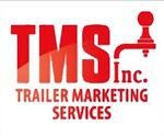 TMS-logo_edited.jpg