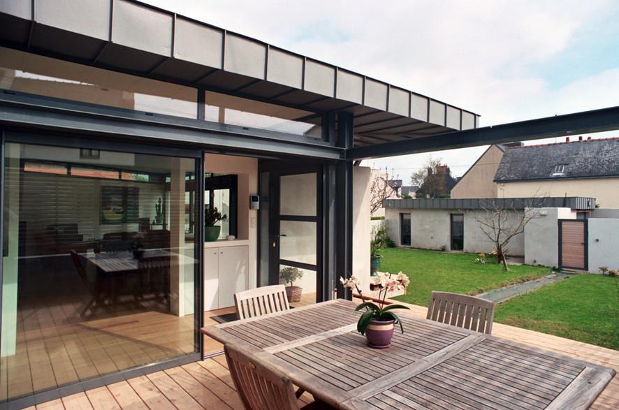 Extension-Galerie-terrasse-sud.jpg