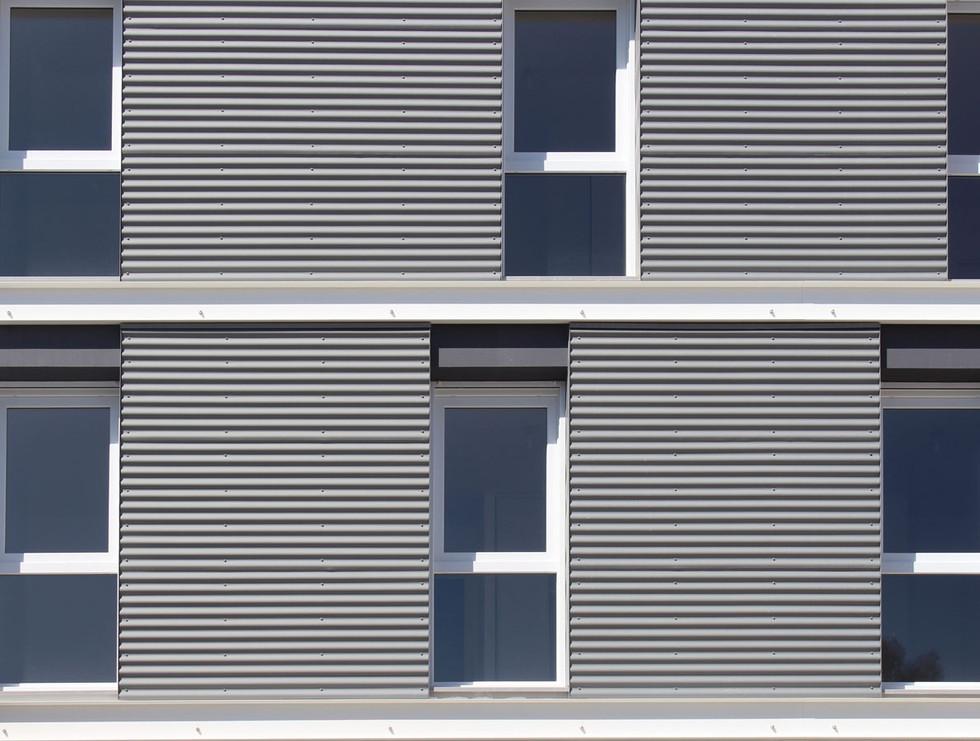 Détail Façade Arrière (2).jpg