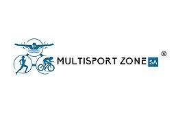 Multisport-Zone.jpg