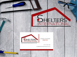 Shelters International