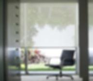 Sheerweave-roller-blinds-1.jpg