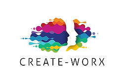 Create-Worx.jpg
