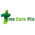 Tree Care PTA