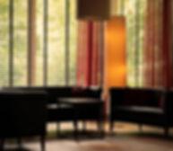 Wooden-Venetian-3.jpg