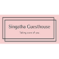 Singatha-Guesthouse.png