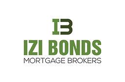 IZI-Bond.jpg