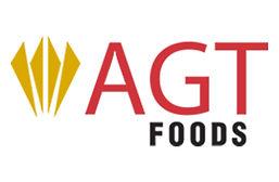 AGT-Foods.jpg