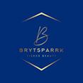 Brytspark.png
