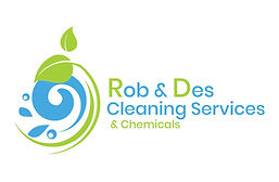 Rob-&-Des-Cleaning-Services.jpg