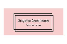 Singatha-Guesthouse.jpg