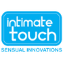 Intimate-Touch.png