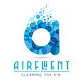 Airfluent