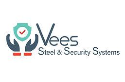 Vees-Steel-&-Security-Systems.jpg
