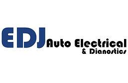 EDJ-Auto-Electrical.jpg