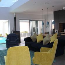 Graaitjie Lounge